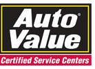 AutoWares - Auto Value - CSC